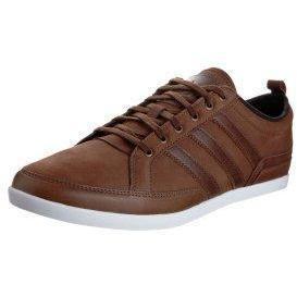 adidas Originals ADI UP LOW Sneaker kakao