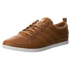 adidas Originals ADI UP LOW Sneaker supcol/supco