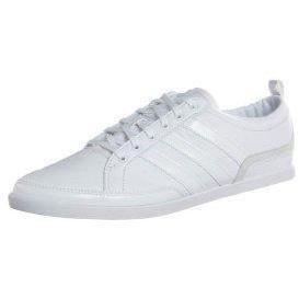adidas Originals ADI UP LOW Sneaker white