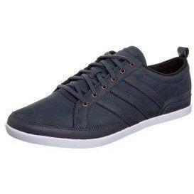 adidas Originals ADI UP LOW Sneaker white/daron