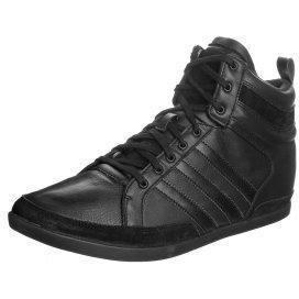 adidas Originals ADI UP MID Sneaker black