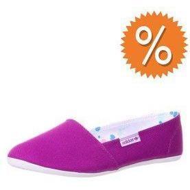 adidas Originals ADIDRILL W Sneaker low purple