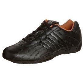 adidas Originals ADIRACER LO Sneaker black