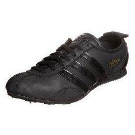 adidas Originals ADISPRINT W Sneaker low black