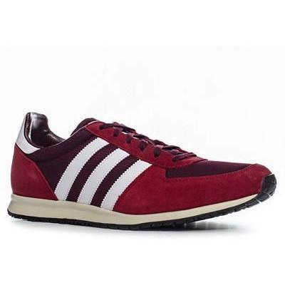 ORIGINALS Adistar Racer red V22768