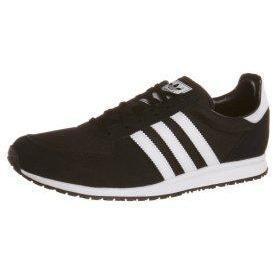 adidas Originals ADISTAR RACER Sneaker black/white