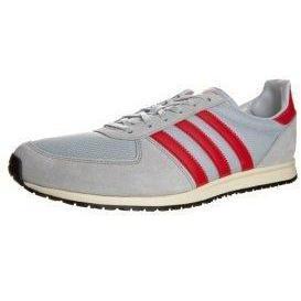 adidas Originals ADISTAR RACER Sneaker grau