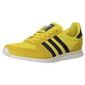 adidas Originals ADISTAR RACER Sneaker lempel dkind