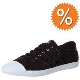 adidas Originals ADRIA LOW SLEEK Sneaker low black