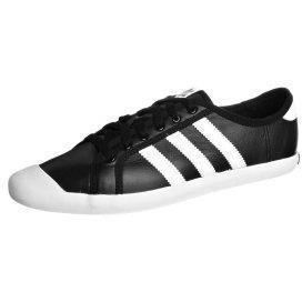 adidas Originals ADRIA LOW SLEEK W Sneaker low black