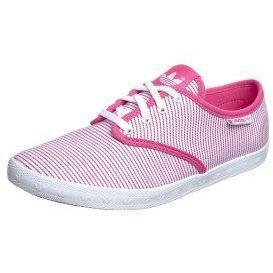 adidas Originals ADRIA PIMSOLE Sneaker low white/bloom