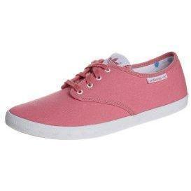 adidas Originals ADRIA PS Sneaker low pink