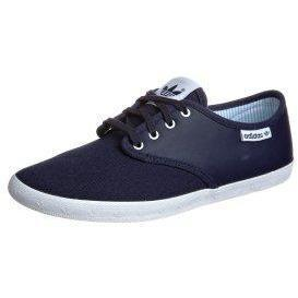 adidas Originals ADRIA PS W Sneaker low marine