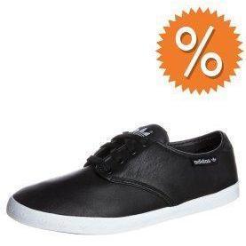 adidas Originals ADRIA Sneaker low black/black/white
