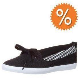 adidas Originals AZURINE DECK Sneaker low black