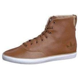 adidas Originals AZURINE MID Sneaker high brown