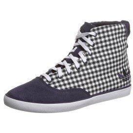 adidas Originals AZURINE MID W Sneaker high marine