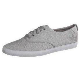 adidas Originals AZURINE Sneaker low alumin