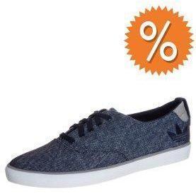 adidas Originals AZURINE Sneaker low marine