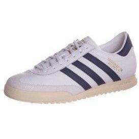 adidas Originals BECKENBAUER Sneaker white