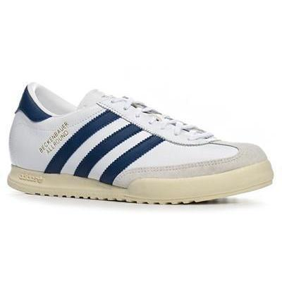 ORIGINALS Beckenbauer white-navy G15987