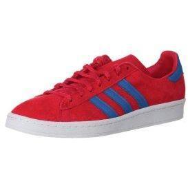 adidas Originals CAMPUS 80s Sneaker corene/pool