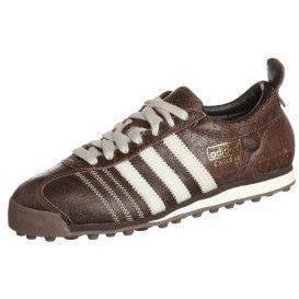 adidas Originals CHILE 62 LEA Sneaker low coffee