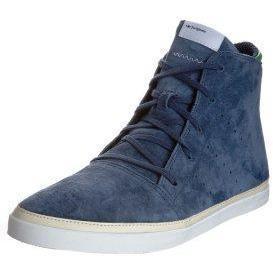 adidas Originals CHORD HI Sneaker ashblue