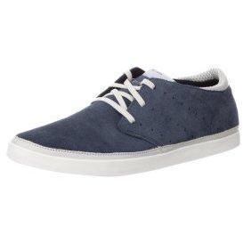 adidas Originals CHORD LO Sneaker dkindi