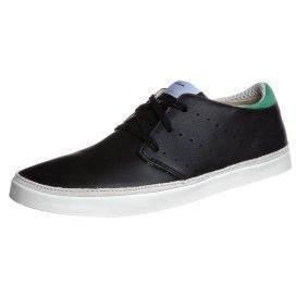 adidas Originals CHORD LO Sneaker low black/light clay