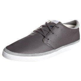 adidas Originals CHORD Schnürer sharp grey