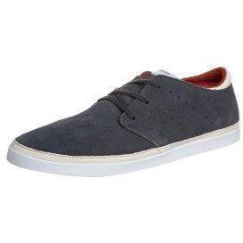 adidas Originals CHORD Sneaker dark shale