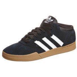 adidas Originals CIERO MID Sneaker black / white