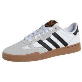 adidas Originals CIERO Sneaker runwhite/black