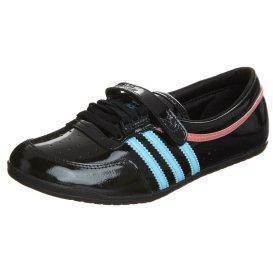 adidas Originals CONCORD ROUND Sneaker low black
