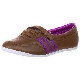 adidas Originals CONCORD ROUND Sneaker low brown