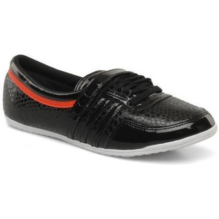 Adidas Originals Concord Round W Leather   cute sneakers