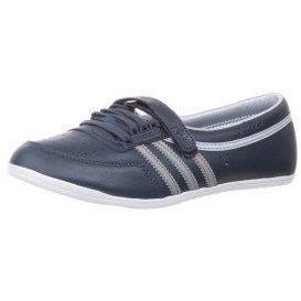 adidas Originals CONCORD ROUND W Sneaker low daronx/alumi
