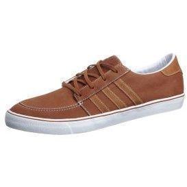 adidas Originals COURT DECK VULC LO Sneaker supcol/supco