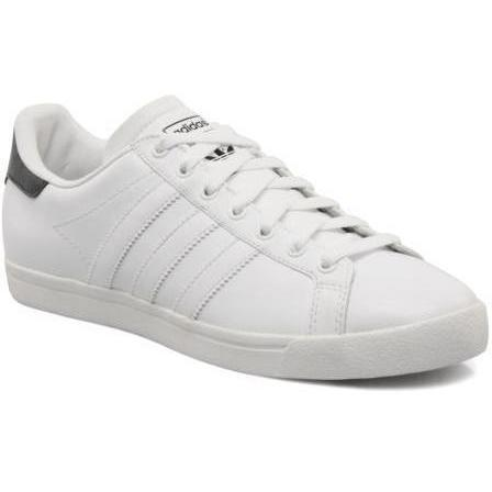 speical offer various colors reasonably priced Adidas Originals - Court Star by Adidas Originals - Sneakers ...