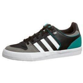 adidas Originals CULVER VULC Sneaker black
