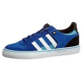 adidas Originals CULVER VULC Sneaker blue