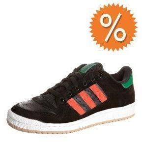 adidas Originals DECADE LO Sneaker black