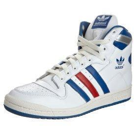 adidas Originals DECADE OG MID Sneaker white