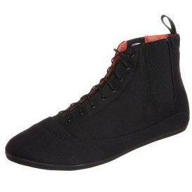 adidas Originals EASY FIVE HI Sneaker high black