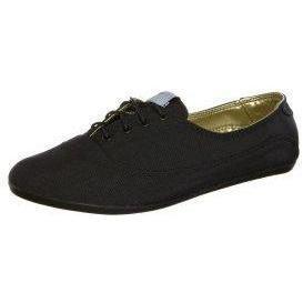 adidas Originals EASY FIVE Sneaker low black