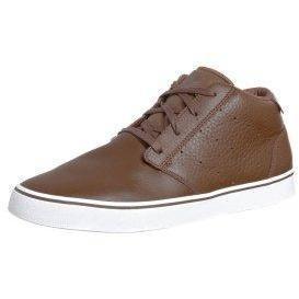 adidas Originals FORAY Sneaker brown spice