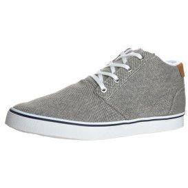adidas Originals FORAY Sneaker GRAU
