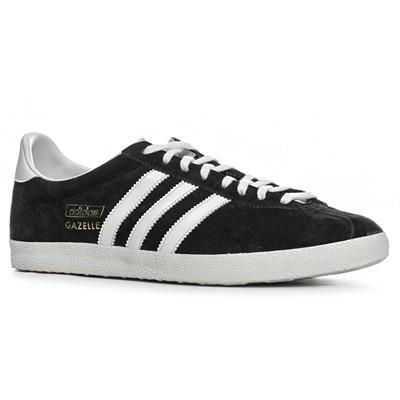 ORIGINALS Gazelle black G13265