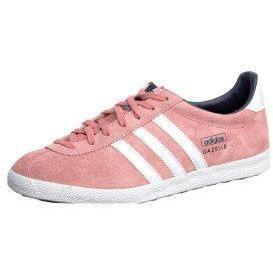 adidas Originals GAZELLE OG Sneaker low rosa
